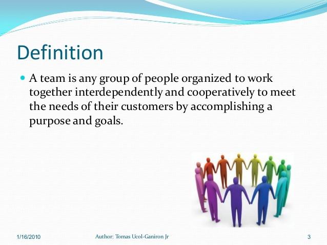 team-building-3-638.jpg