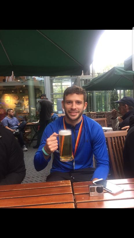 berlin beer.png